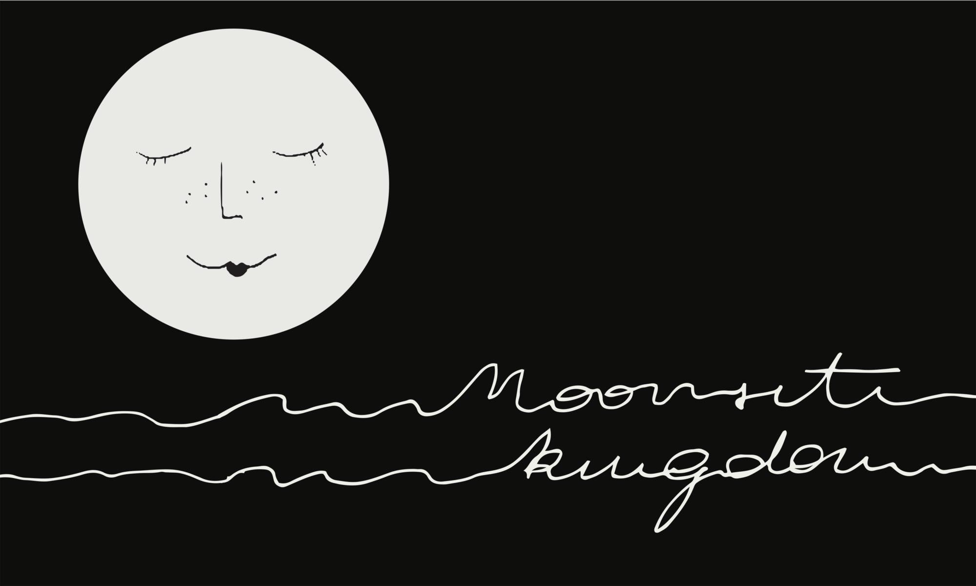 MOONSET KINGDOM